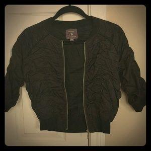 Forever Twentyone Jacket
